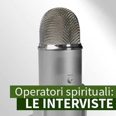 box-sito-interviste-400x400
