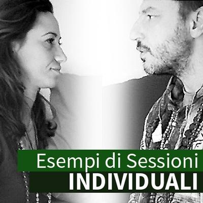 box-sito-sessioni-individuali-400x400