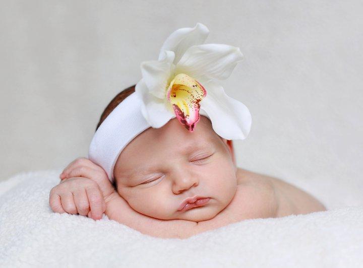 Резултат с изображение за български бебета
