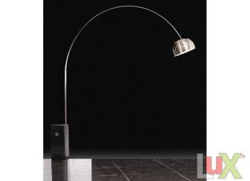 Lampada Arco Prezzo | Articoli Per Lampada Piantana Da Terra Ad Arco ...