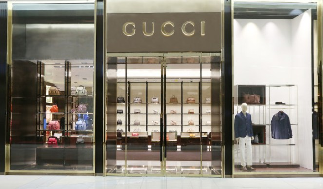 gucci in joberg - luxafrique