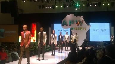 Lanre Lagos Credit Tundai Coker