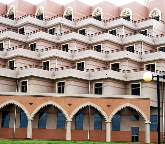 Maison-des-Deputes-Yamoussoukro