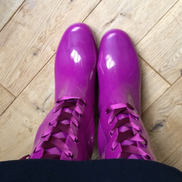 ysl-rubber-boots