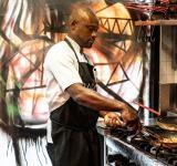 Papa L's Kitchen