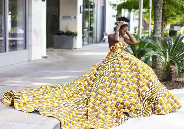 Nma Couture