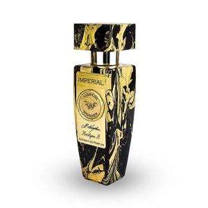 Extrait de Parfum -Imperial-Flacon-White-Background 600x600