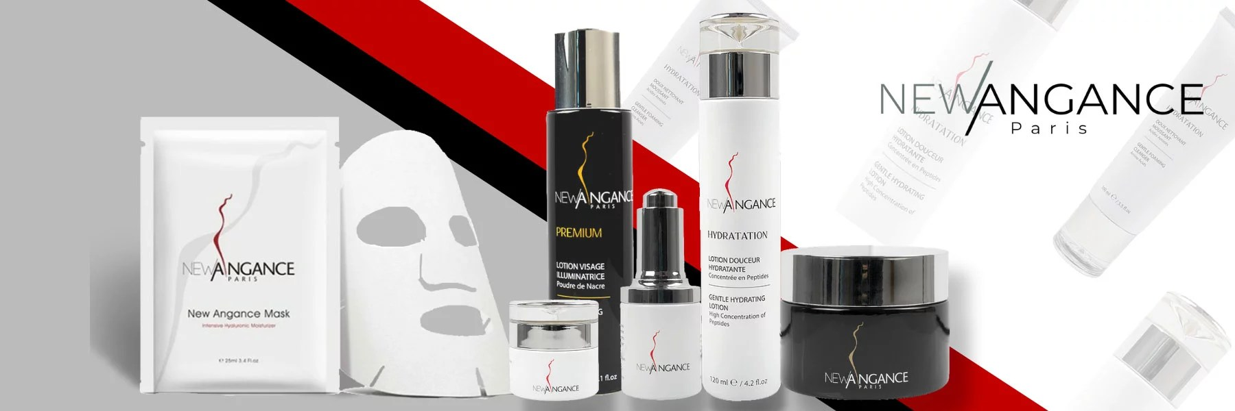 New-Angance_website_banner_1800x600