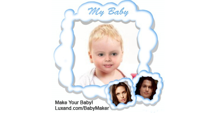 babymaker what will your
