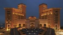 St Regis Doha Luxandtravel