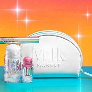 MILK Wear Your Pride Makeup Set Glitter stick, glow