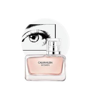 Calvin Klein Fragrance Women Eau de Parfum