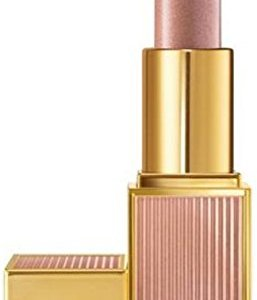 TOM FORD ORCHID SOLEIL LIP COLOR HOLIDAY