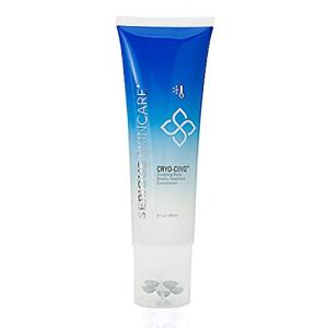 Serious Skincare CRYO-CINQ Sculpting Body Beauty Treatment Concentrate