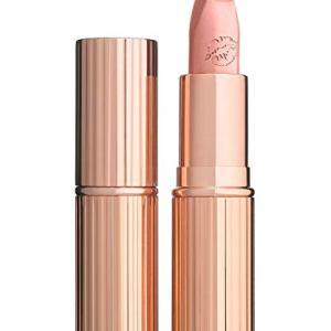 Charlotte Tilbury HOT LIPS Matte Revolution Luminous Lipstick