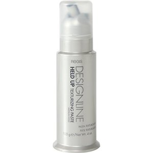Held Up Texturizing Paste, 4 oz - Regis DESIGNLINE - Provides Firm