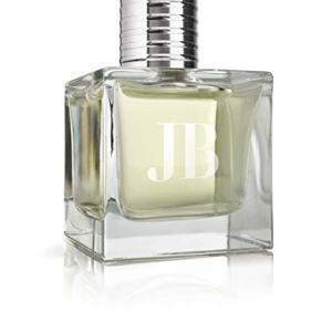 Jack Black - JB Eau de Parfum, 3.4 fl oz - Classic Men's Fragrance