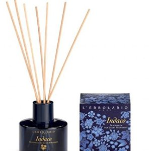 Indigo Indaco Fragrance Diffuser For Home 200 ml