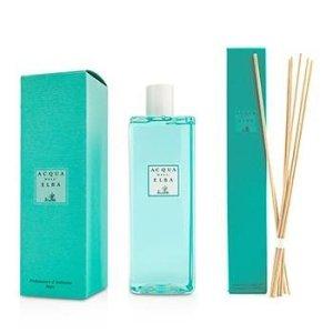 Acqua Dell'Elba Home Fragrance Diffuser Refill