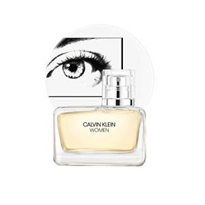 Calvin Klein Fragrance Women Eau de Toilette
