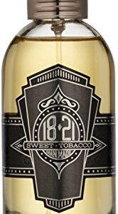 18.21 Man Made Men's Cologne, Tobacco Vanilla Fragrance