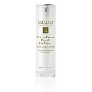 Eminence Organic Skincare Marine Flower Peptide, Eye Cream