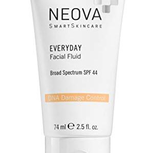 NEOVA DNA Damage Control Everyday SPF