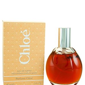Chloe By Karl Lagerfeld For Women. Eau De Toilette