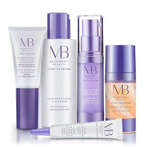 Meaningful Beauty - Anti-Aging Daily Skincare System