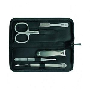Niegeloh Solingen 5 pcs L TopInox Surgical Stainless Steel
