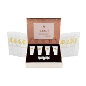 FaceBlaster Kit with Two Face Care Essentials Kits