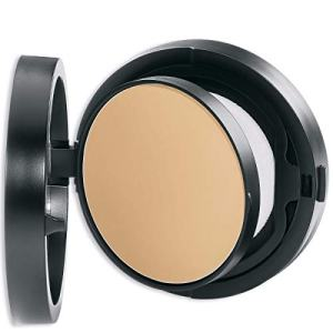 Youngblood Clean Luxury Cosmetics Mineral Radiance Crème Powder Foundation