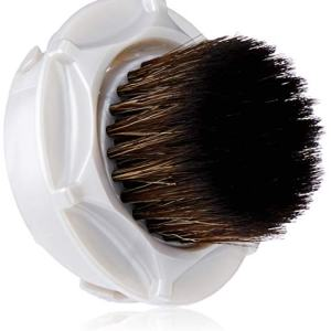 Clarisonic Sonic Foundation Makeup Brush for Flawless Makeup Blending