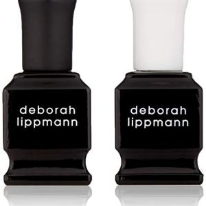 Deborah Lippmann Gel Lab Collection Gel Lab Pro Fashion