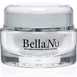 Bella Nu- Day and Night Ultimate Luxury Revitalizing Moisturizer- Age