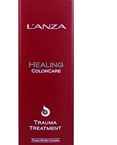 L'ANZA Healing Colorcare Color Preserving Trauma Treatment