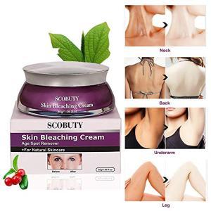 Skin Lightening Cream, Whitening Cream, Brightening Cream