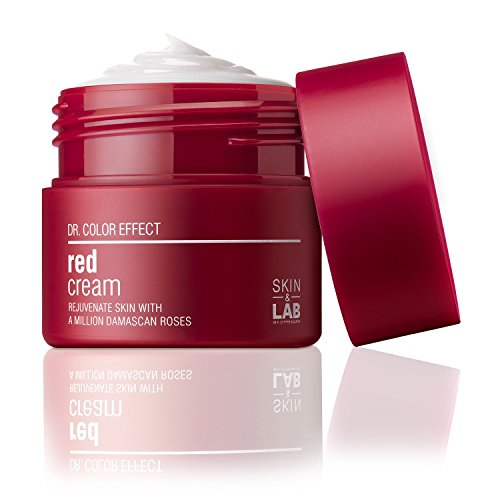 #1 Newest Korean Skin Care All In One Best Anti Aging Pink Cream has the proper steadiness of highly effective Natural substances supplemented with the Considerable Power of a Million DAMASK ROSES. Rose Stemcell, Phyto Pink Advanced, Niacinamide, and Adenosine.