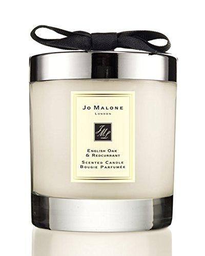 Jo Malone English Oak & Redcurrant Candle