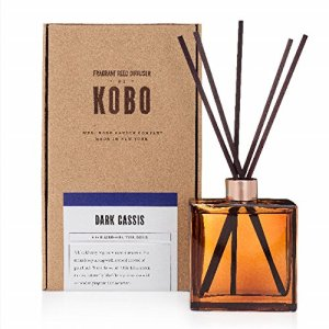 Dark Cassis Diffuser Kobo the Woodblock Collection