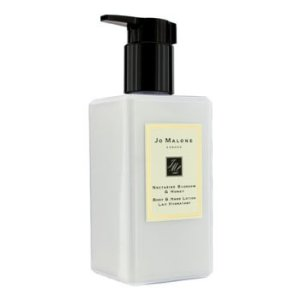 Jo Malone London Nectarine Blossom & Honey Body & Hand