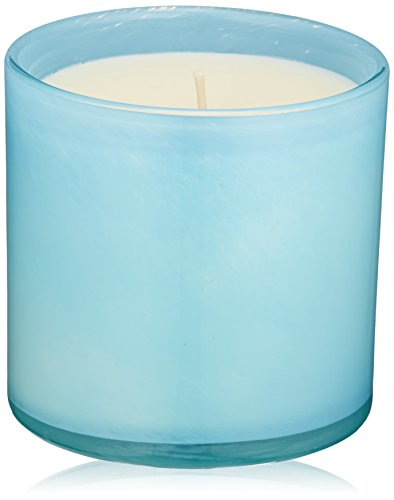 LAFCO New York House & Home Candle, Breakfast Room Citrus Berry