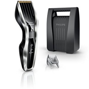 Philips Norelco Hair Clipper series