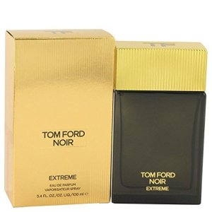 Tom Ford Noir Extreme by Tom Ford Eau De Parfum Spray