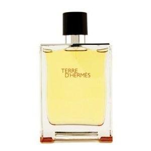Hermes Terre D'Hermes Pure Parfum Spray