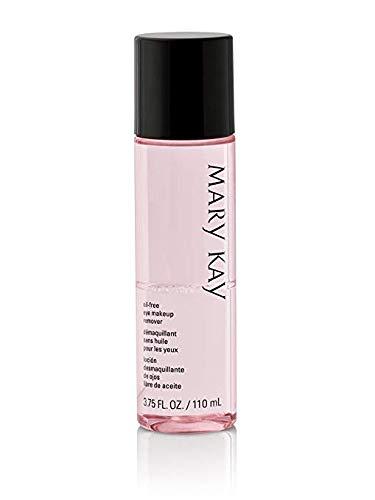 Mary Kay Oil-Free Eye Makeup Remover,3.75 fl. oz.