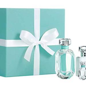 Tiffany & Co. Signature Eau de Parfum (3 Piece Set)