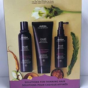 Aveda INVATI Advanced Thinning Hair Solution Kit