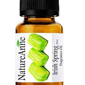 Premium Grade Fragrance Oil - 10ml - Scented Oil - for Diffuser Oils