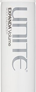 UNITE Hair Expanda Volume Root Energizer